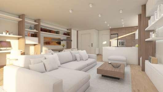 apartment-renovation-faliro_02